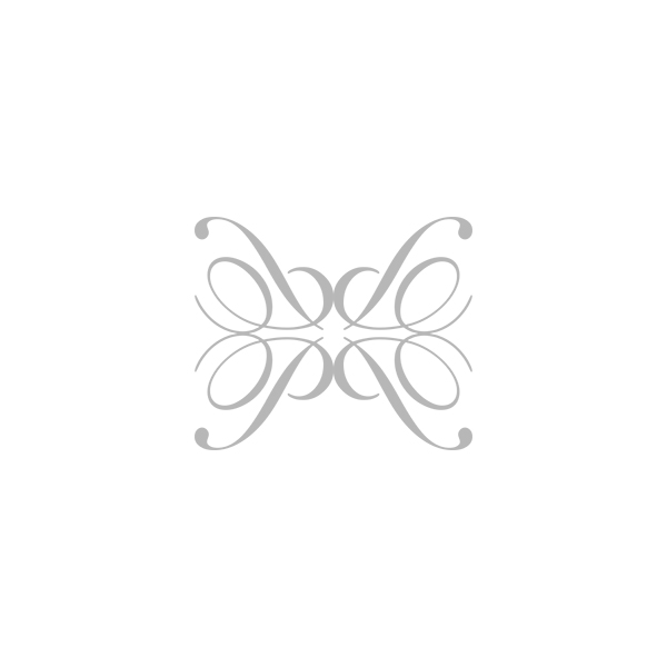 Brow Filler - Taupe