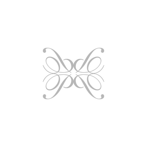 Vanessa Traina Luxury Lip Stick - Dianthus